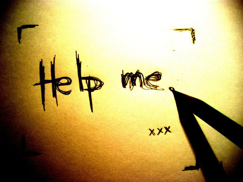 Help_me_by_my_elixir