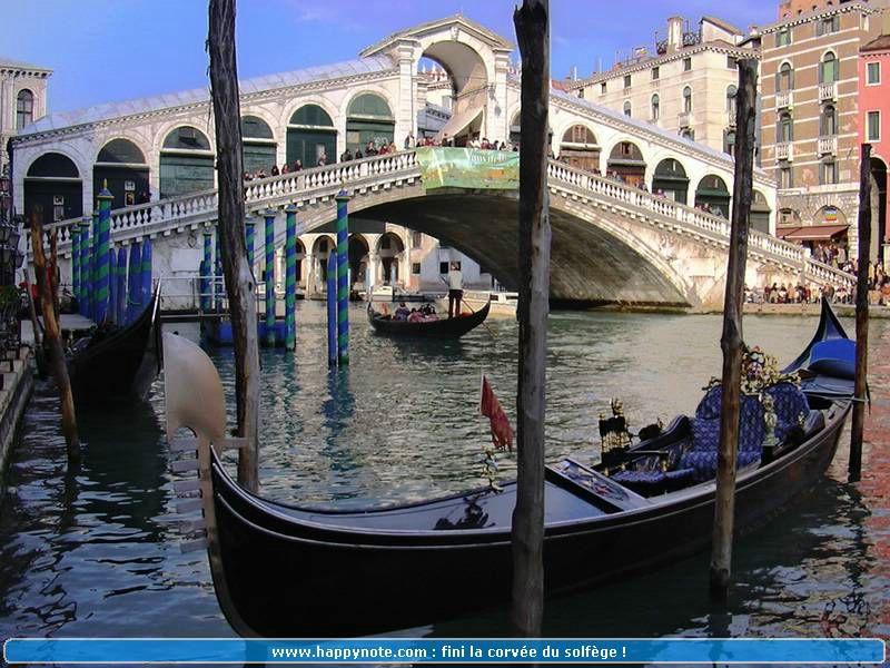 Venise-800-07